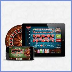 astuces pour vite gagner à la roulette en ligne